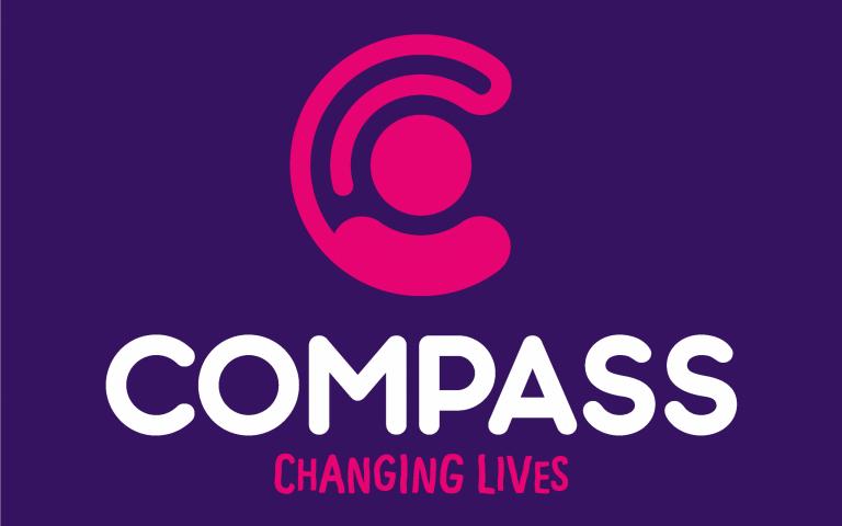 COMPASS_LOGO_MASTER_RGB_PURPLE